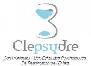 logo_secondaire