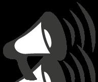megaphone-83